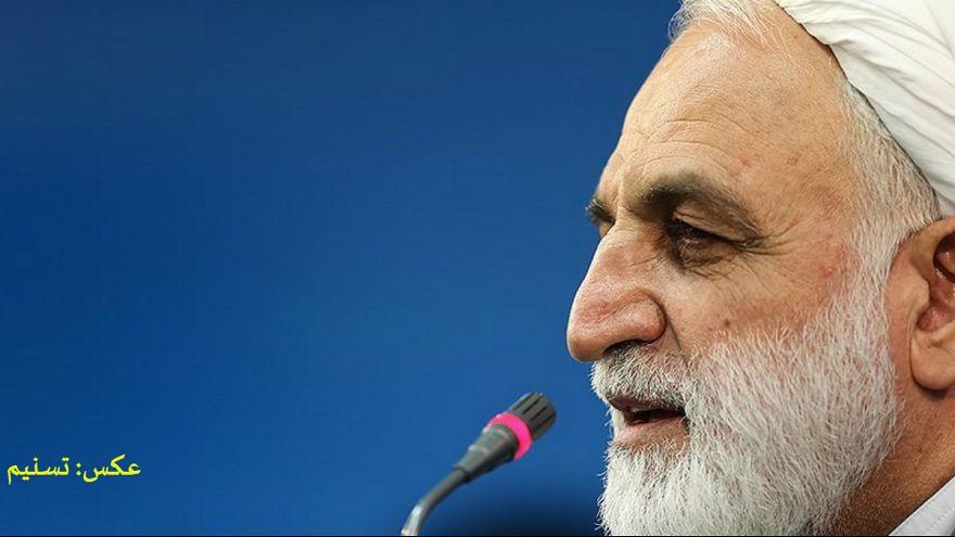 قوه قضائیه بازداشت خبرنگاران خبرگزاری فارس را تکذیب کرد