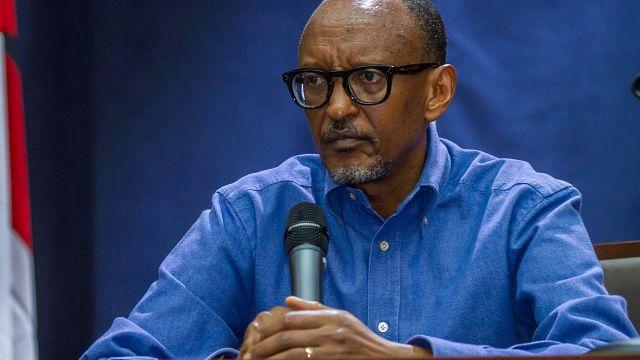 BNP Paribas обвиняется в причастности к геноциду в Руанде