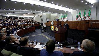 هل هي نهاية نظام الدعم السخي في الجزائر؟