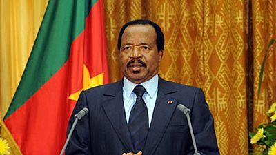 Cameroun : la Cour suprême confirme la condamnation à 20 ans de prison pour deux proches de Paul Biya