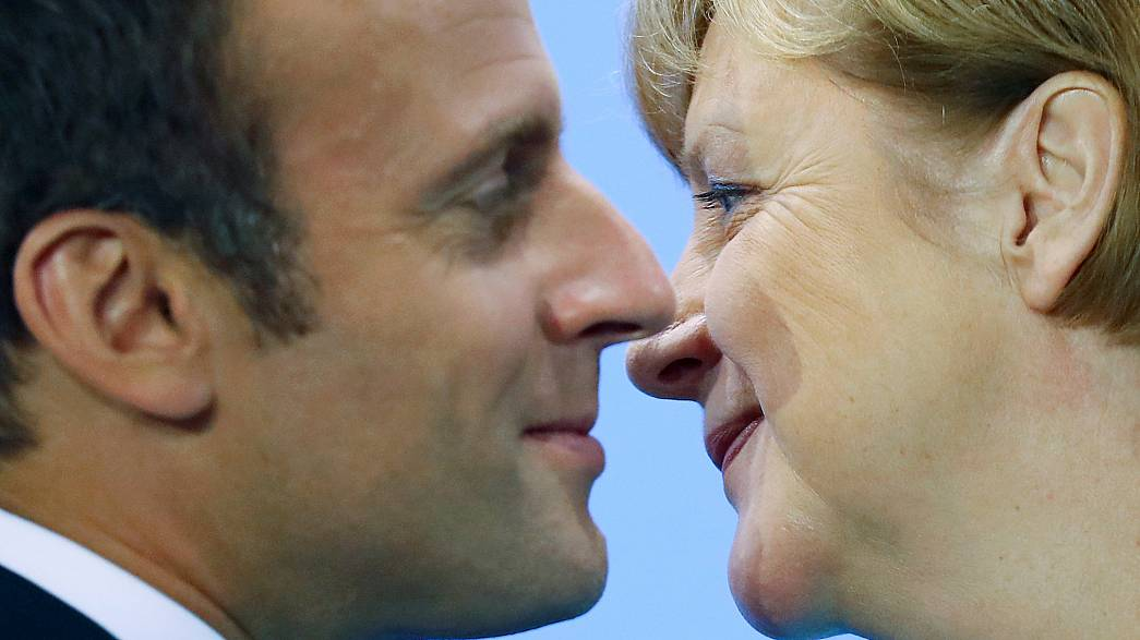 G20: clima e migranti tra le priorità, l'Italia chiede risposte