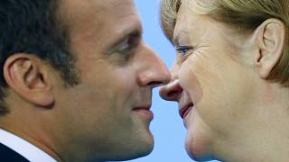 G20: Európának egységet kell mutatnia