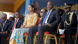 La RDC annule le défilé militaire de la fête de l'indépendance pour des raisons de sécurité