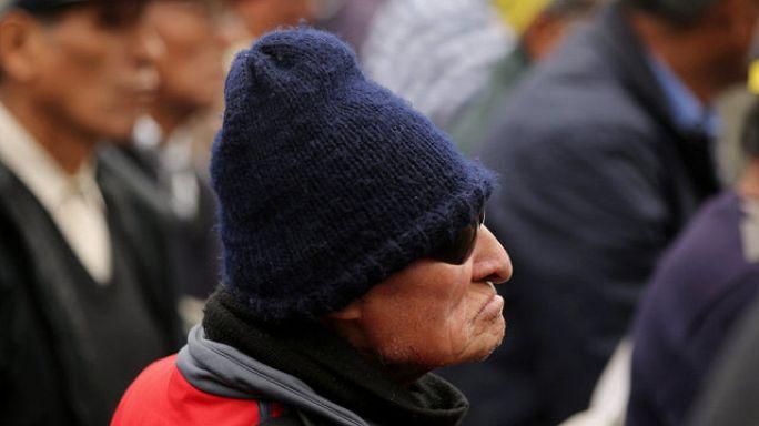 UE: pensioni, arriva prodotto unico