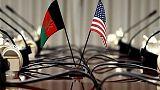آمریکا اجازه صدور ۴۰۰۰ ویزای ویژه برای افغانها را صادر کرد