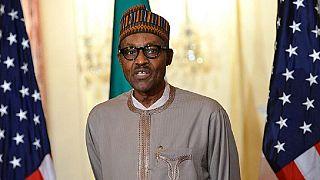 Nigeria : un gouverneur réclame la démission du président Buhari