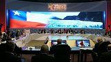 Új tagok a Csendes-óceáni gazdasági szövetségben