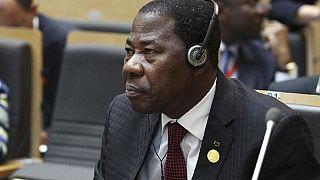 Benin: 'Ponzi scheme' trial opens in Cotonou