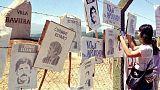El Bundestag aprueba indemnizar a las víctimas de Colonia Dignidad