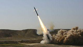 ¿Qué países tienen más armas nucleares?