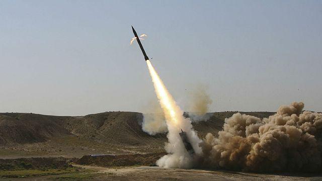 Mennyi nukleáris fegyvere van az atomhatalmaknak?