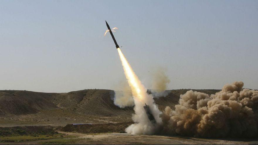 الدول العربية غائبة، من الدول الأكثر تسلحا نوويا؟