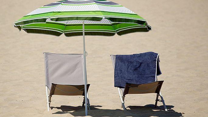 Scuola: quanto durano le vacanze estive in Europa?