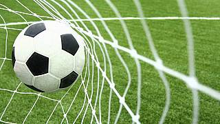 40 footballers sacked by Nigerian club for underperformance