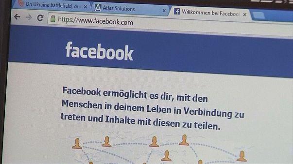 Alemanha aprova lei contra discurso de ódio nas redes sociais