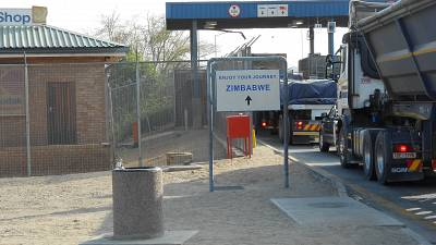 Zimbabwe deports 83 undocumented Malawian immigrants