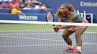 Venus Williams'ın karıştığı kazada yaralanan adam hayatını kaybetti