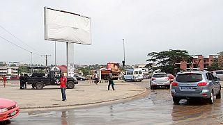 Côte d'Ivoire : HRW appelle à poursuivre la lutte contre l'impunité