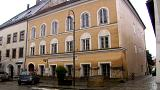Hitlers Geburtshaus: Enteignung rechtens