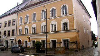 L'Etat autrichien ne rendra pas la maison natale d'Hitler