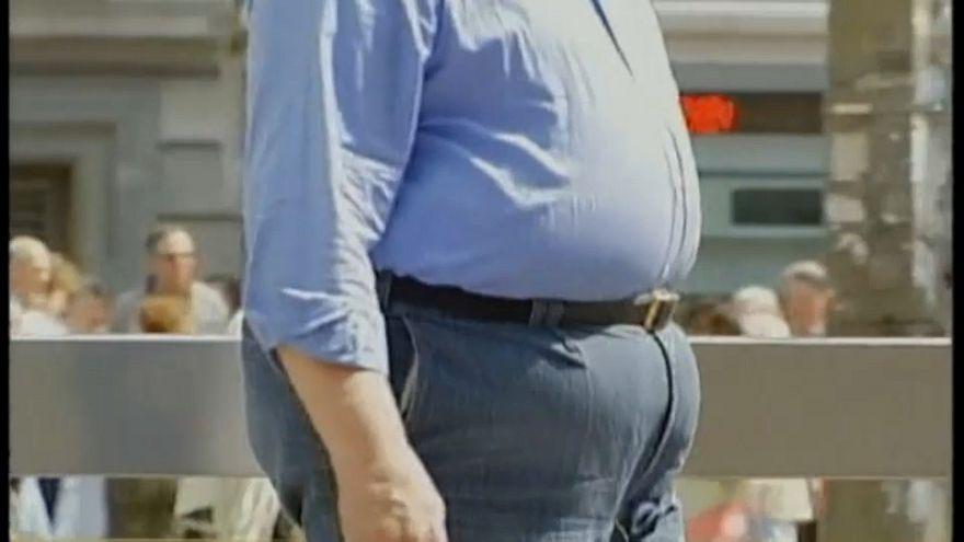 Paradosso obesità: favorisce l'ictus ma anche il recupero