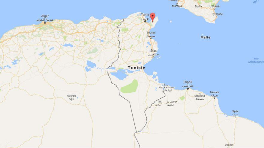 """""""مضطرب نفسيا"""" يطعن سائحتين ألمانيتين في تونس"""