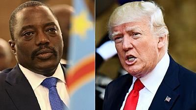U.S. says DRC 'stands at a critical juncture,' can only move on with peaceful polls