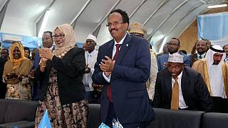 Somali govt seeks to 'ambush' Al-Shabaab with defection of ex-deputy leader