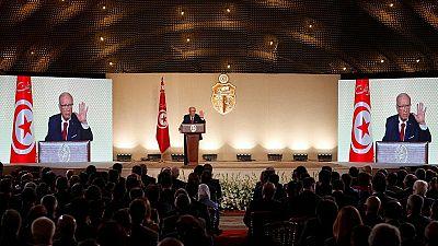 Tunisie/corruption : saisie de biens présumés mal-acquis, quatre arrestations