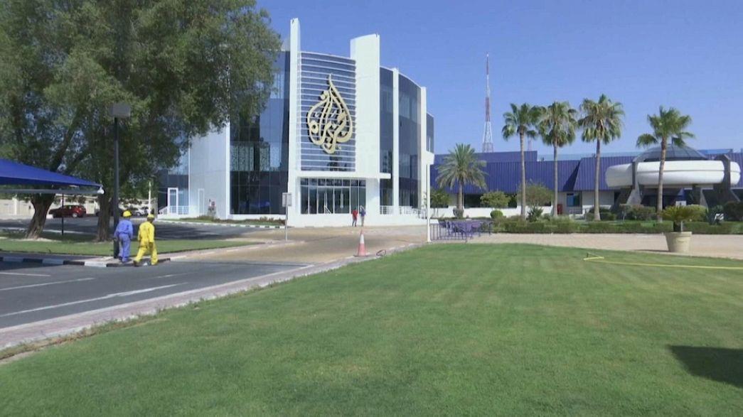 Qatar rejeita ultimato dos vizinhos árabes
