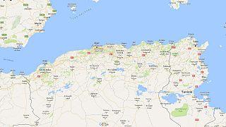 الجزائر... وجهة الأميركيين للاستثمار