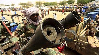 """Pour Khartoum, le Darfour est """"un chapitre clos"""""""