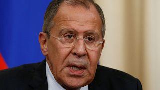 Verwirrung um Lawrow-Aussage zum Ukraine-Krieg