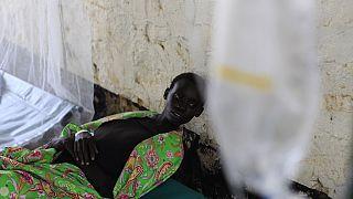Soudan : le gouvernement accusé de taire une épidémie de choléra qui a déjà fait 700 morts