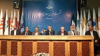 تحریف سخنان روحانی در سیمای جمهوری اسلامی و اظهار بی اطلاعی معاون سیما