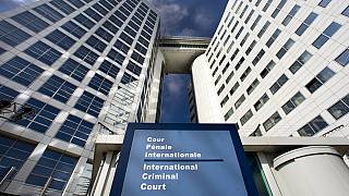 Africa's place at the 15-year-old International Criminal Court
