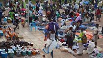 Afrique - Libre-échange : enfin du rêve à la réalité ?