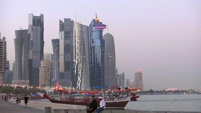 Katar'a 48 saat ek süre verildi