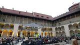 Új világörökségekről dönt az UNESCO