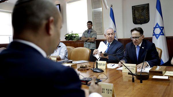 ما سر حب الهند لإسرائيل؟