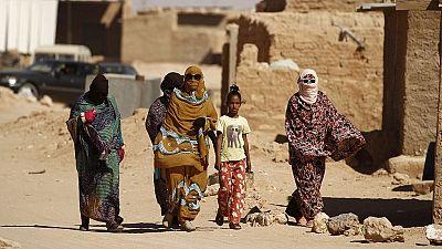 Sommet de l'UA : le Nigeria obtient un consensus entre le Maroc et la République arabe sahraouie