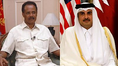 Eritrea - Qatari ties remain intact amid Gulf crisis – Al Jazeera