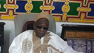 Nigeria mourns Maitama Sule, its leading statesman who died in Cairo