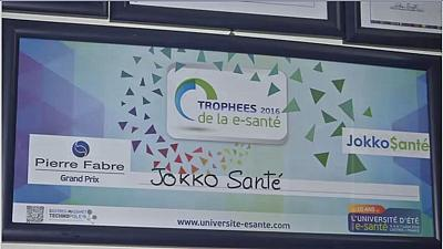 Senegal: JokkoSanté app helps resale and sharing of unused medicine