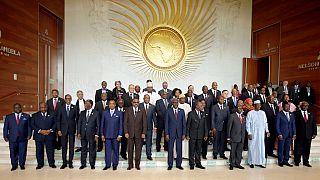 Sommet de l'Union africaine : Kabila, Mugabe, réformes,... les échos d'Addis-Abeba