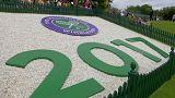 Wimbledon, siempre Wimbledon