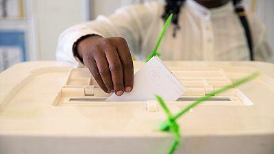 Élections kényanes : l'UE met en garde contre des violences