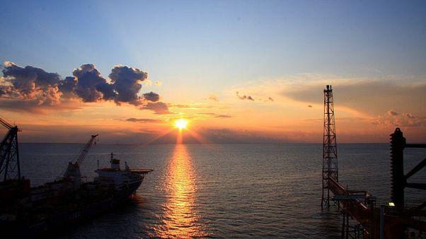 """توتال"""" تعود إلى إيران لتطوير حقل كبير للغاز قيمته 4.8 مليار دولار"""