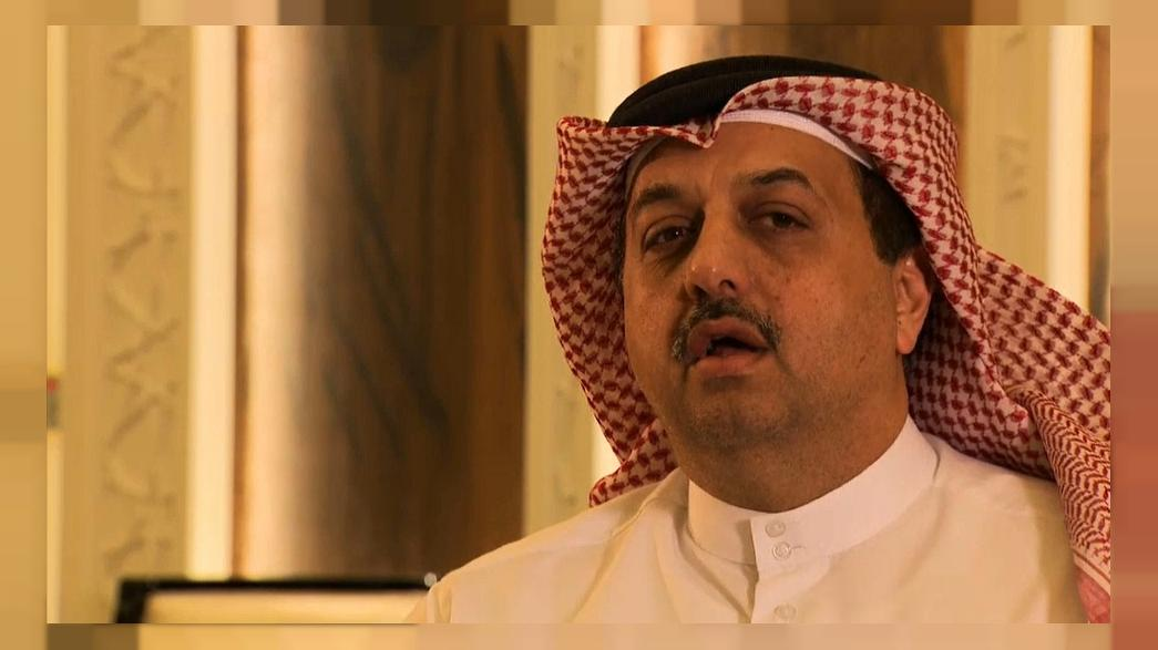 """وزير الدفاع القطري: """"بلدنا مستعدة للدفاع عن نفسها إذا لزم الأمر"""""""