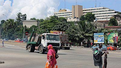 Côte d'Ivoire : fin du mandat de la Commission de réconciliation